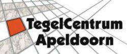 Tegelcentrum Apeldoorn Logo
